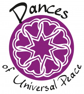 20120326mo-dances-of-universal-peace-fort-wayne