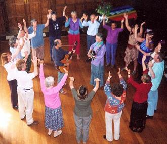 20121108th-dances-universal-peace-gathering