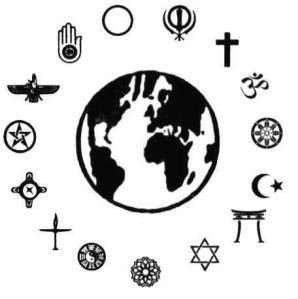20130923mo-universal-worship-logo-456x458