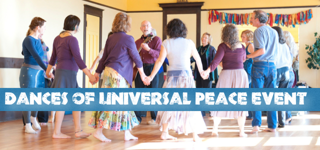 20140307fr-dances-of-universal-peace-event-iowa-city-640x300