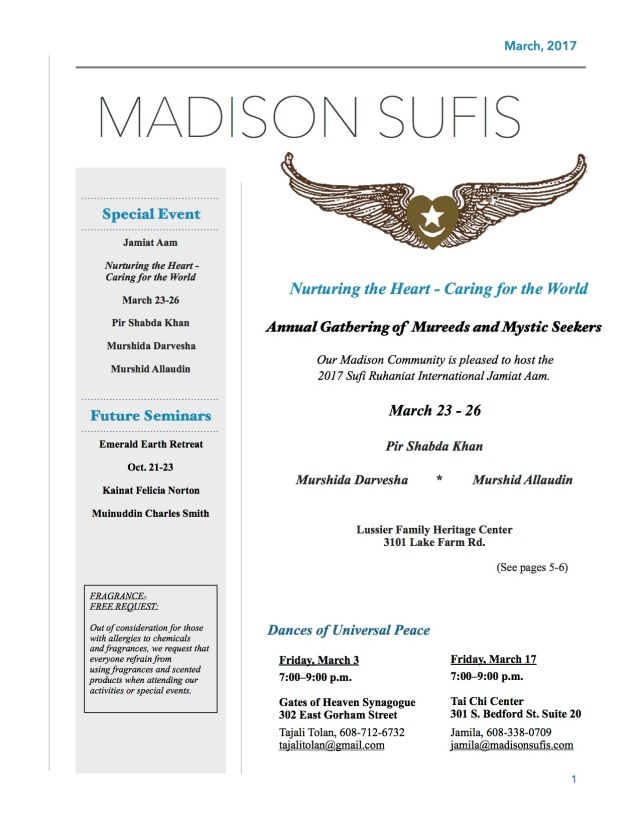 20170307tu2030-madison-wisconsin-sufis-event-gathering-23-26-march-2017-newsletter-page-001
