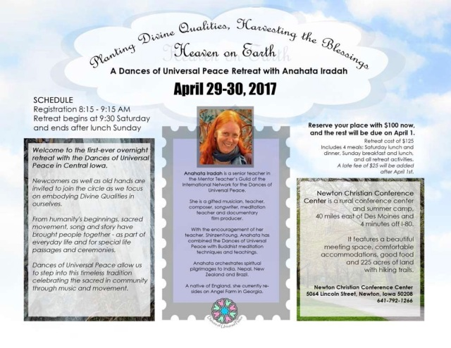 20170307tu2115-heaven-on-earth-event-dances-of-universal-peace-newton-iowa-28-30-april-2017-page-1
